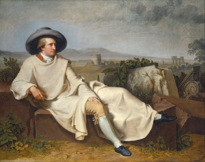 Photo7Goethe