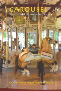 Carouselcover1